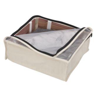 Household Essentials Cedarline 2-pk. Sweater Bag