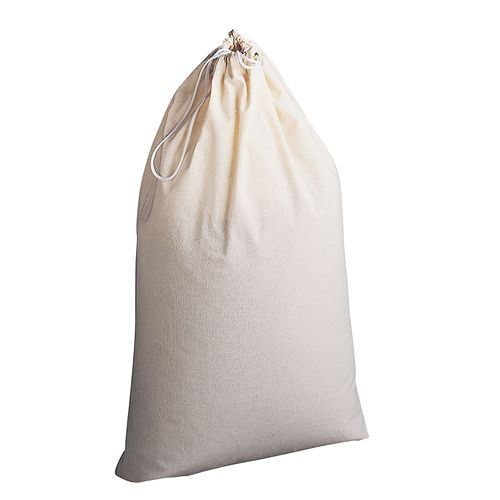 Household Essentials Laundry Bag