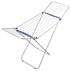 Leifheit Siena 180 Laundry Drying Rack
