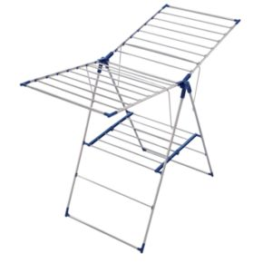 Leifheit Roma 150 Laundry Drying Rack