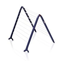 Leifheit Pegasus V Air Drying Laundry Rack