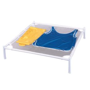 Household Essentials Stackable Laundry Dryer