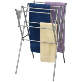 Household Essentials Expandable Laundry Dryer