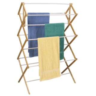 Household Essentials Mega Laundry Dryer