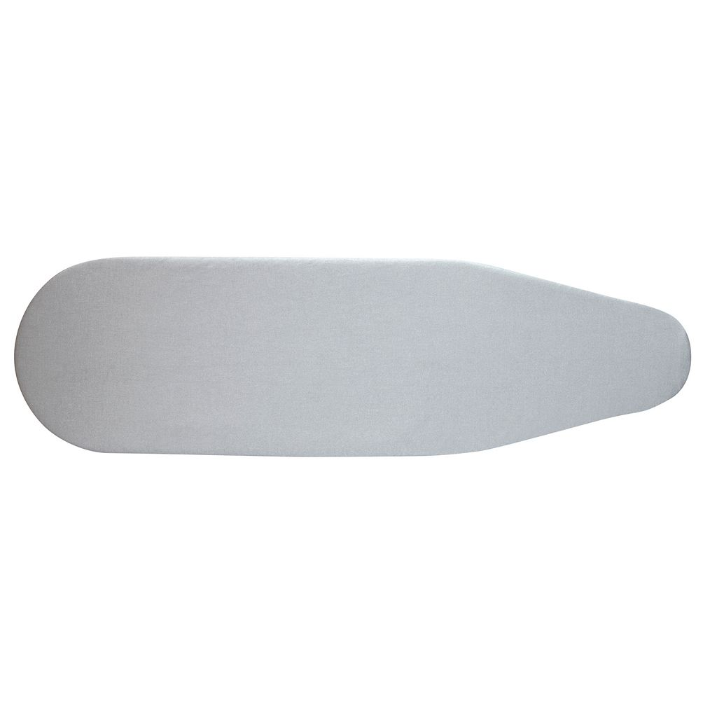 StowAway Replacement In-Wall Ironing Board Cover & Pad