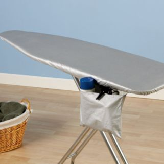 Household Essentials Standard Series Ironing Board Cover
