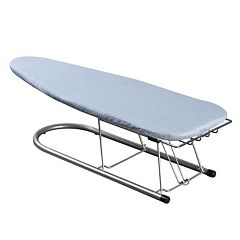 Household Essentials Tabletop Ironing Board Cover & Pad