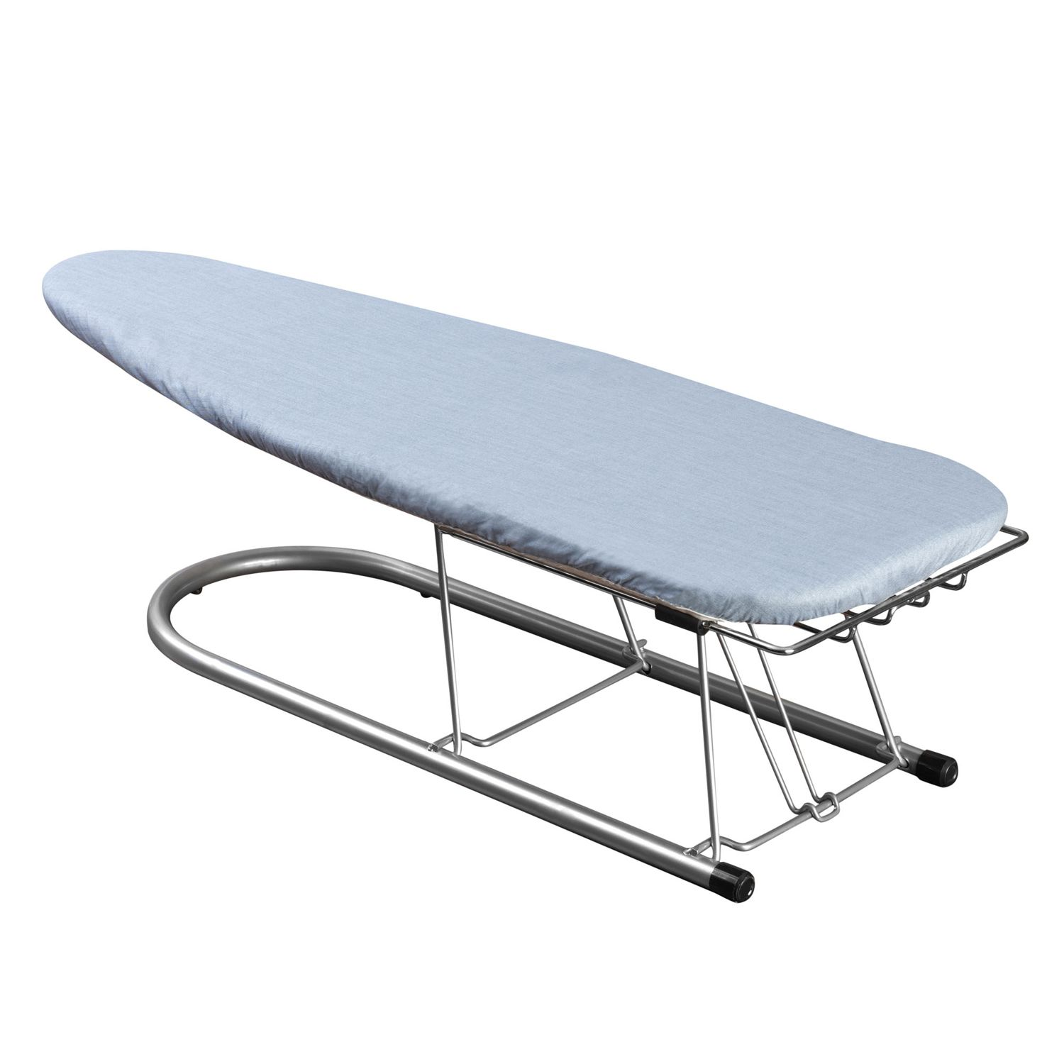 Household Essentials Tabletop Ironing Board Cover U0026 Pad