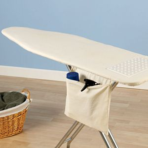 Household Essentials Ultra Plus Series Ironing Board Cover