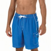 Men's Speedo Marina Volley Swim Trunks