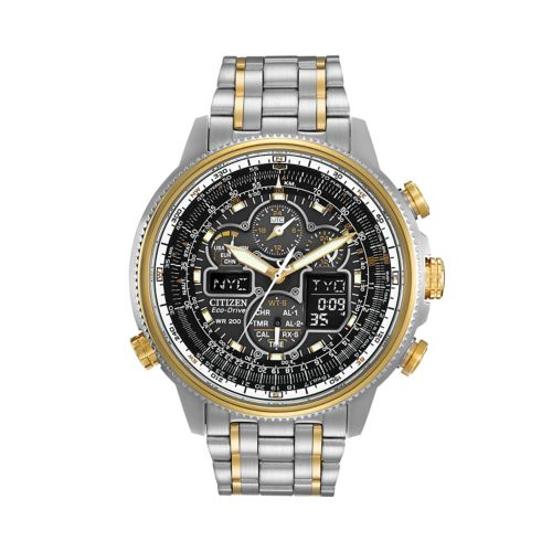 mens watches kohl s
