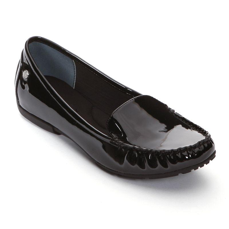 Simple Black Dress Shoes For Women Comfortable Sr Max Victoria Women39s Black