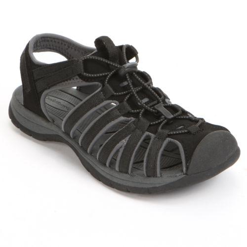 Croft & Barrow® Sport Sandals - Women