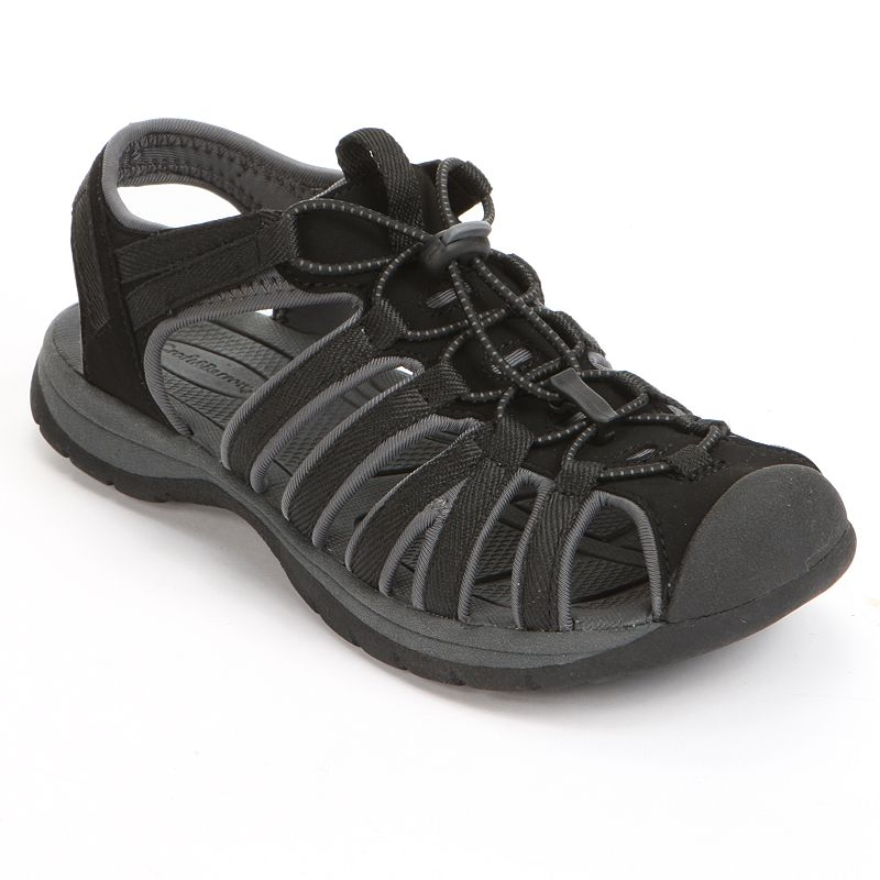 Croft And Barrow Womens Shoes