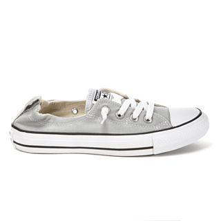 8205a897be5 Women s Converse Chuck Taylor Shoreline Slip-On Shoes