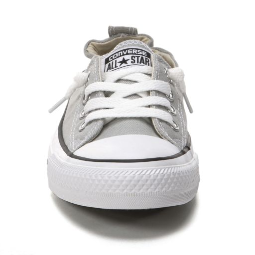 Women's Converse Chuck Taylor Shoreline Slip-On Shoes