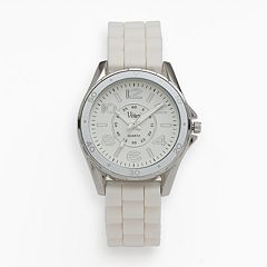 Vivani Watch - Women's Rubber