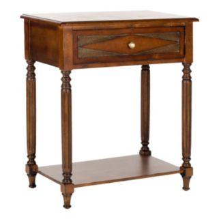 Safavieh Susan Side Table
