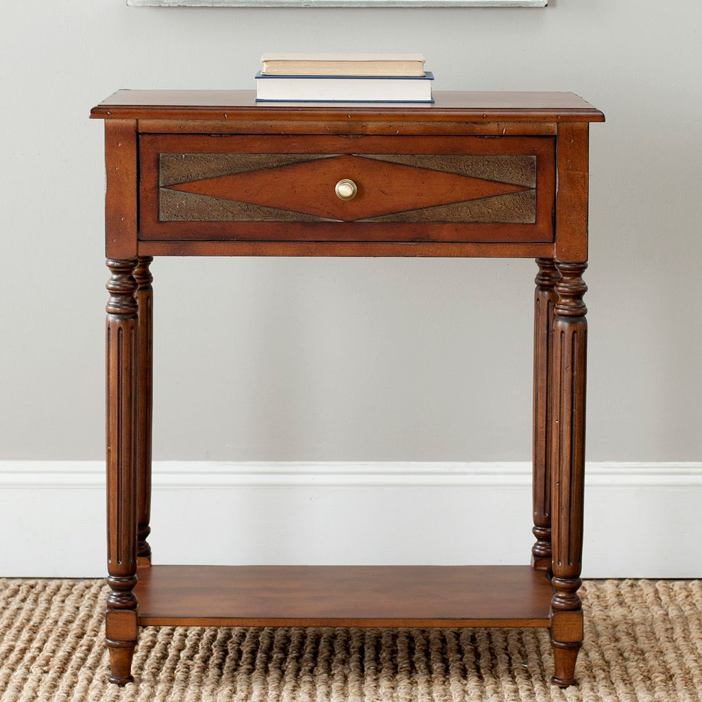 Safavieh Susan Side Table