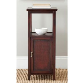 Safavieh Mike Side Table