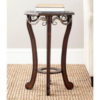 Safavieh Mildred Side Table
