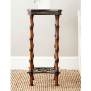 Safavieh Blanch Side Table