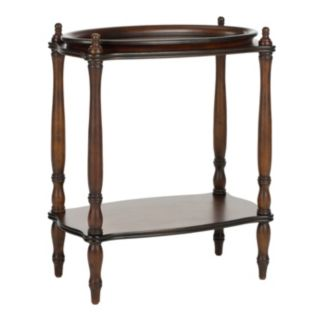 Safavieh Todd Side Table