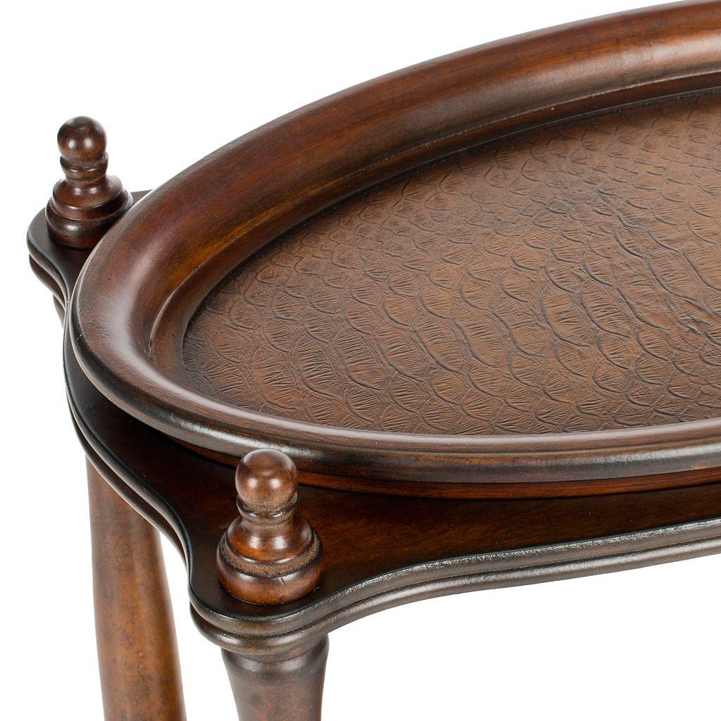 Safavieh Todd Side Table