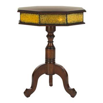 Safavieh Daphne Side Table