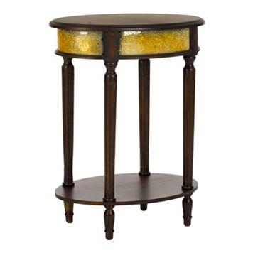 Safavieh Bernice Side Table