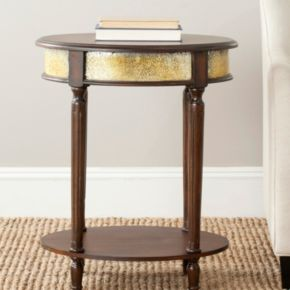 Safavieh Bernice Side Table