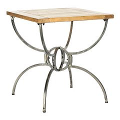 Safavieh Alvin End Table