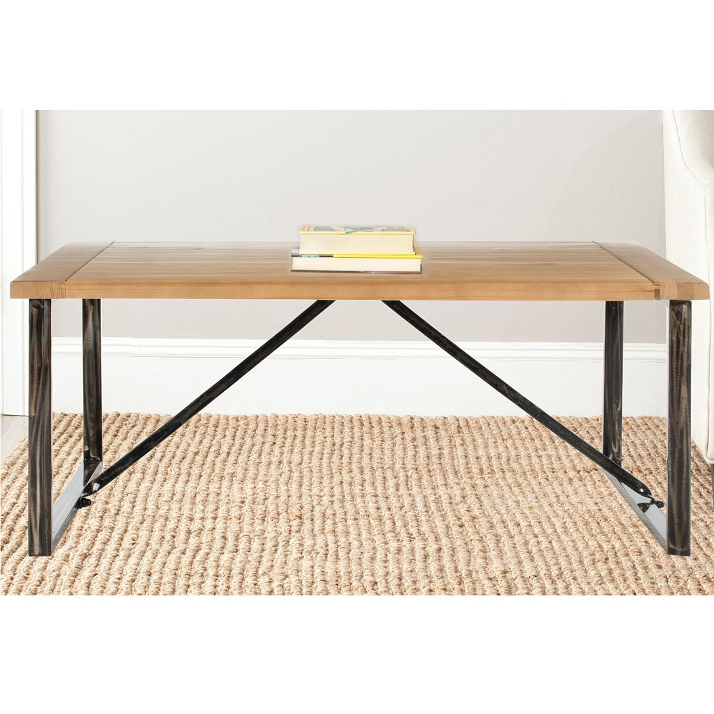 Safavieh Chase Coffee Table