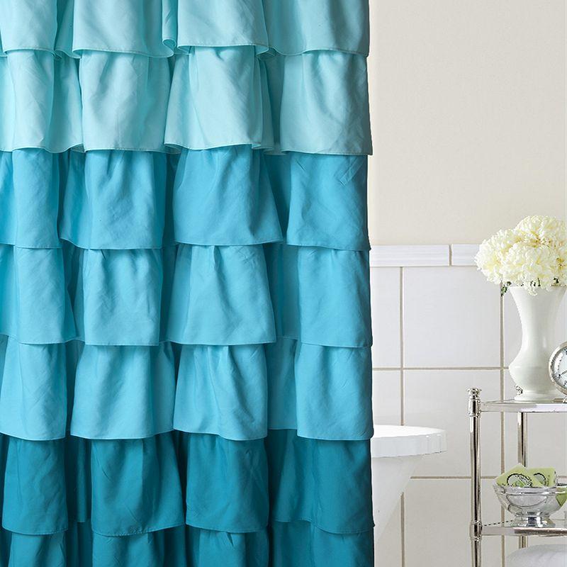 teal bathroom accessories kohl 39 s