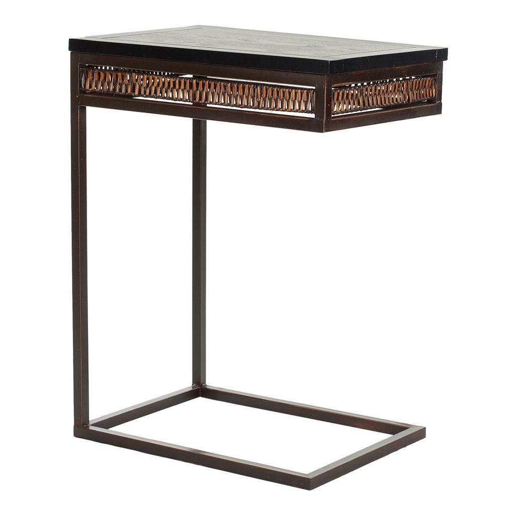 Safavieh Marcus Accent Table