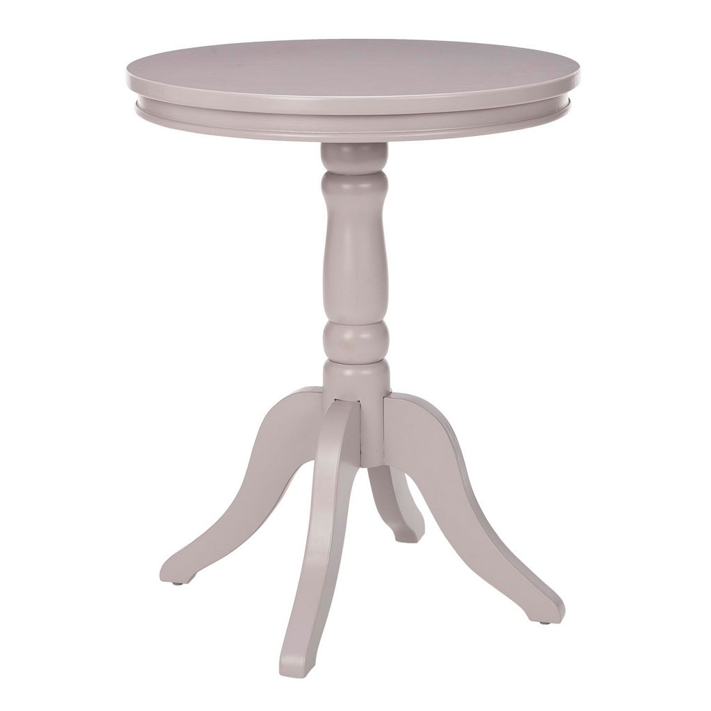 Safavieh Vivienne Side Table