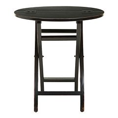 Safavieh Ethan Side Table