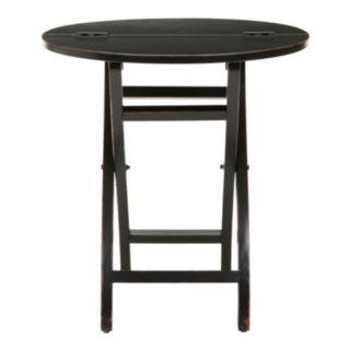 Safavieh Ethan Side Table
