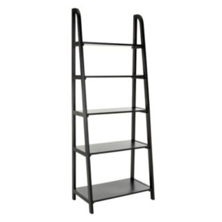 Safavieh Albert 5-Shelf Etagere