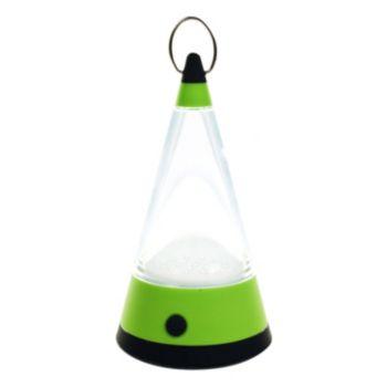 Whetstone LED Camping Lantern