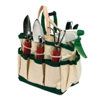 Trademark Tools 7-in-1 Plant Care Garden Tool Set