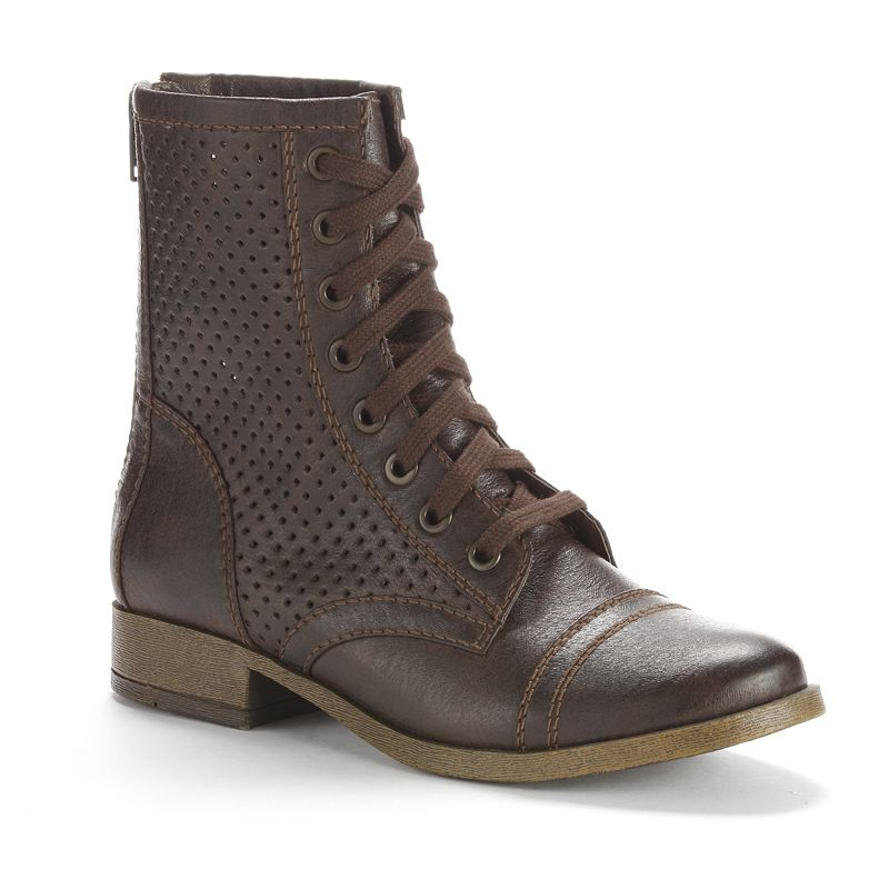 Buy products related to women's brown and gray winter boots and see what customers say about women's brown and gray winter boots on kolyaski.ml .