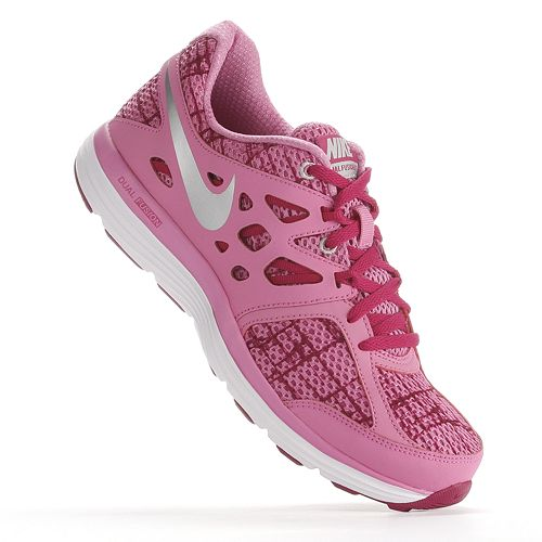Nike Dual Fusion Lite  Running Shoes - Women