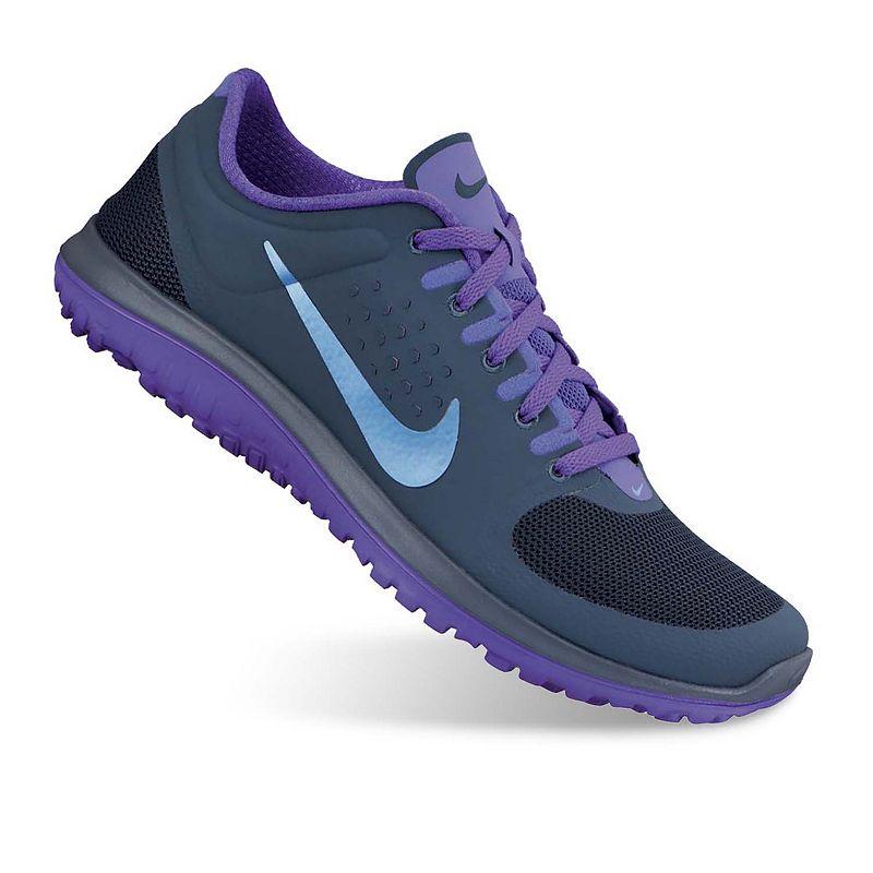 Nike Training Shoes Womens Kohls