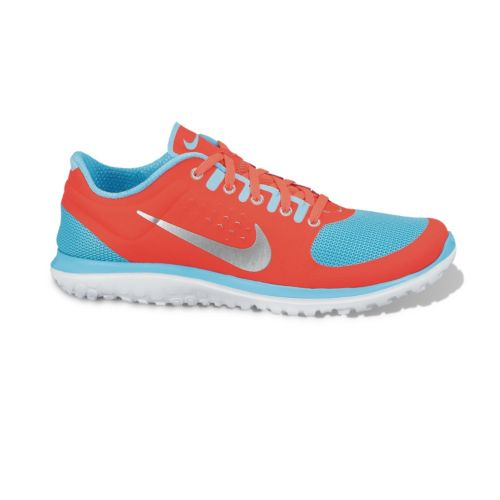 Nike FS Lite Run  Running Shoes - Women