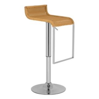 Safavieh Zandrea Adjustable Bar Stool