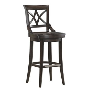 American Heritage Billiards Fremont Counter Stool