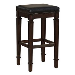 American Heritage Billiards Monaco Bar Stool