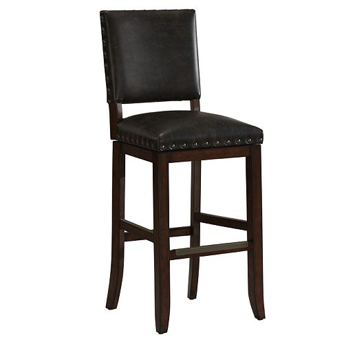 American Heritage Billiards Sutton Counter Stool