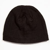 DPC Outdoor Design Performance Knit Skully Hat - Men